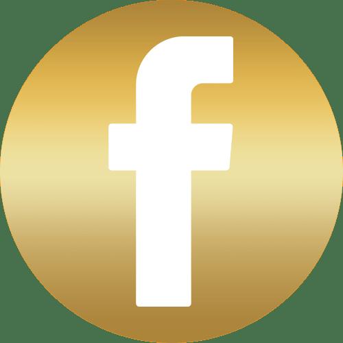 dragoonsoft_facebook