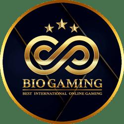 bio gaming