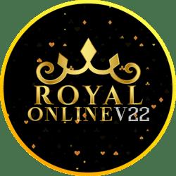 royalonline v2